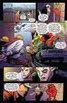 RiseoftheMagi05_Page6