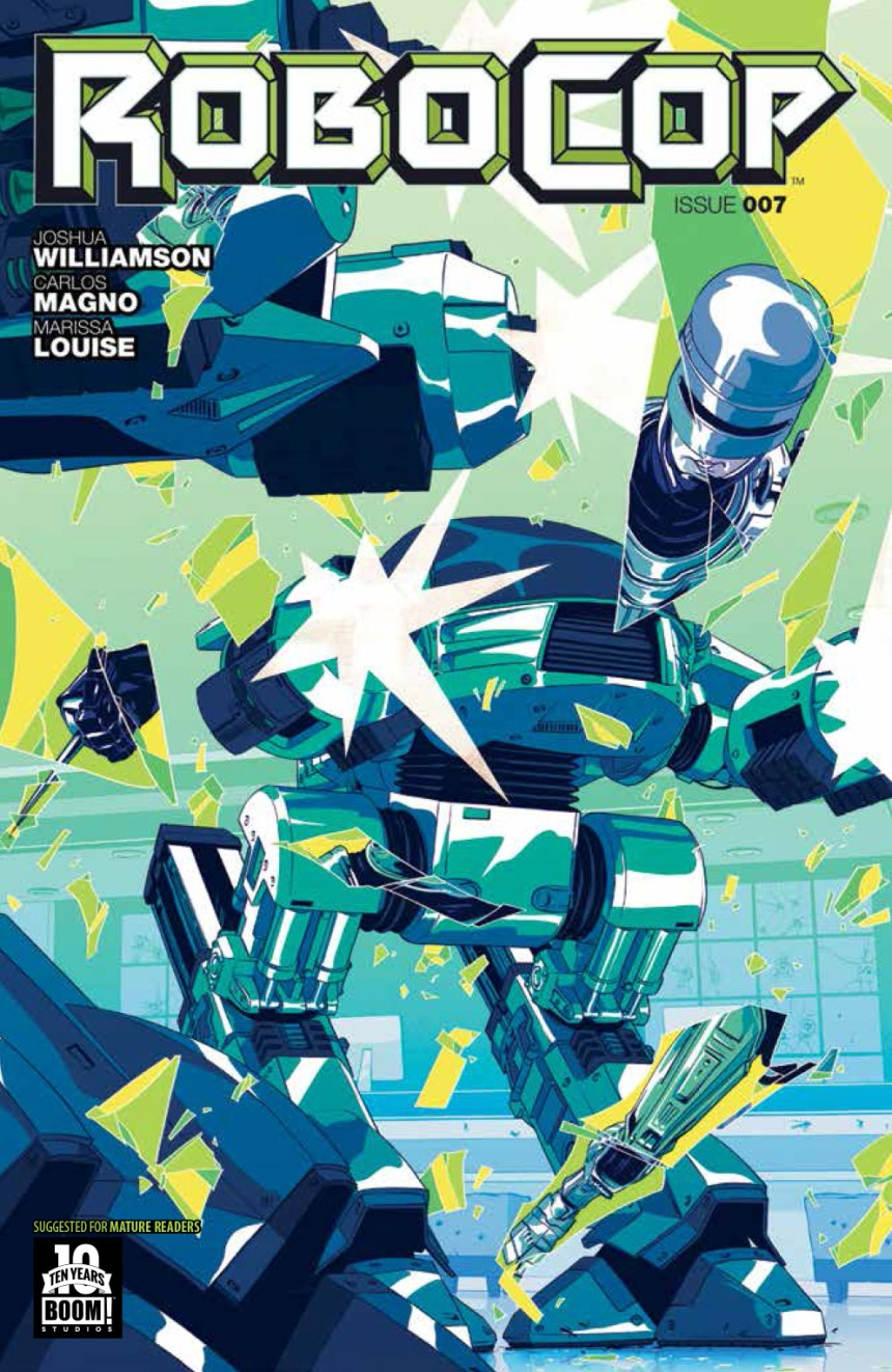 Robocop_007_cover