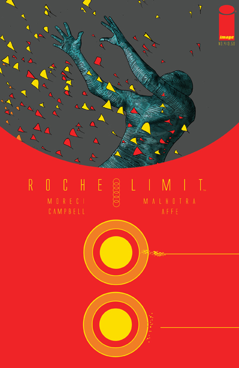 RocheLimit04_Cover