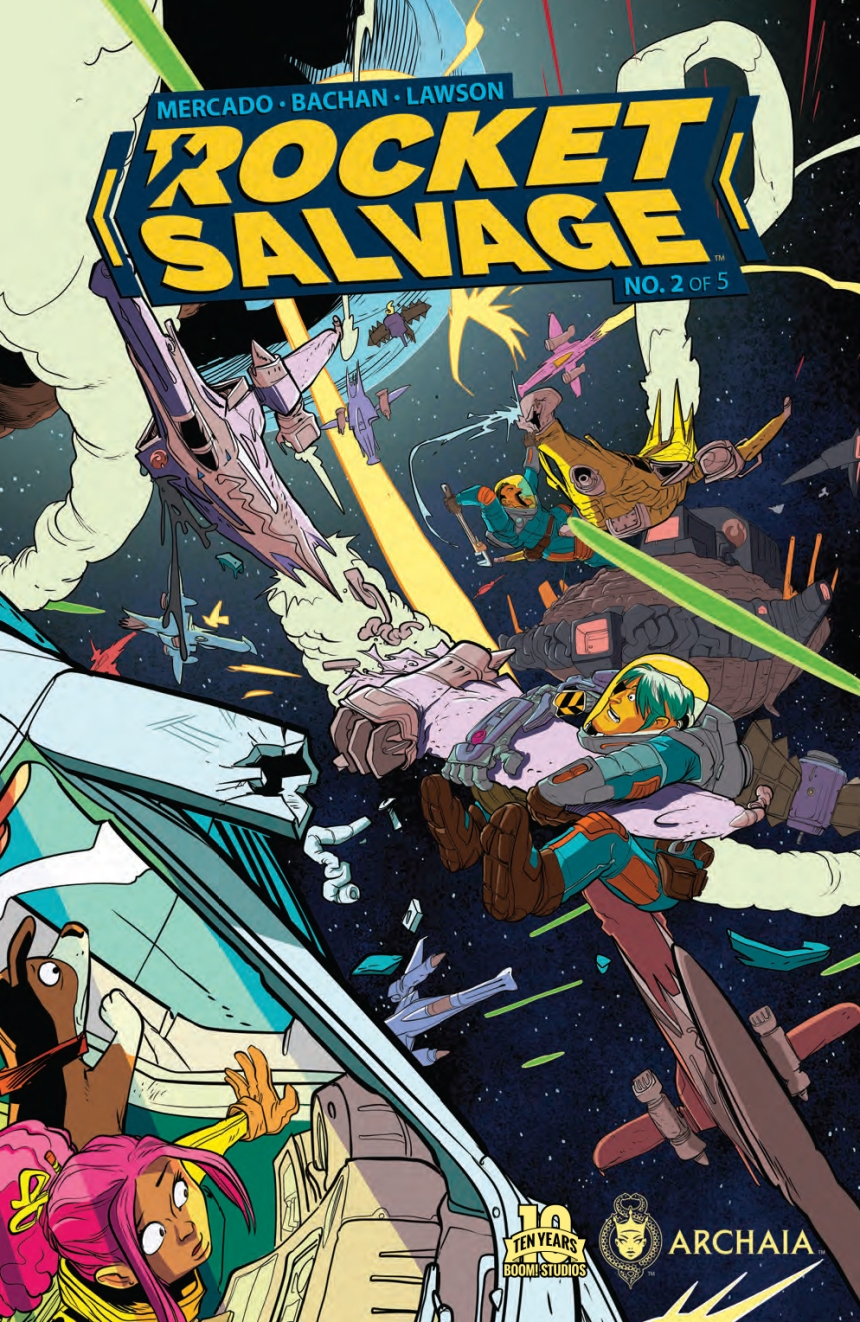 RocketSalvage_002_cover