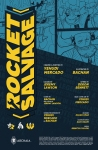 RocketSalvage_002_PRESS-2