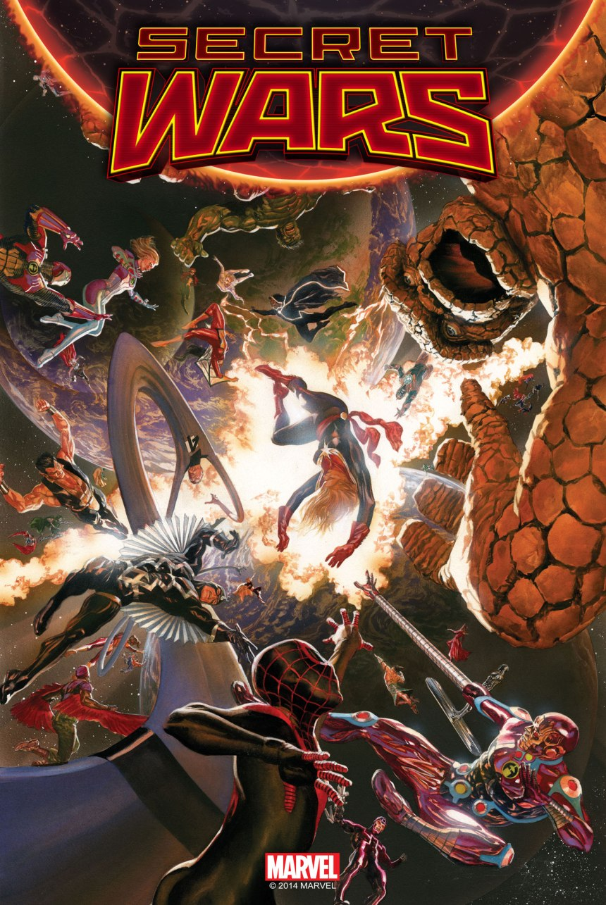 Secret_Wars_1_Cover