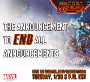 Secret_Wars_LIVE_Kickoff