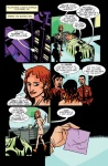 Sinergy03_Page1