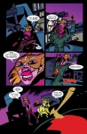 Sinergy03_Page3