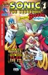 Sonic_268-0V