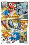 Sonic_268-4