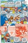 Sonic_268-6