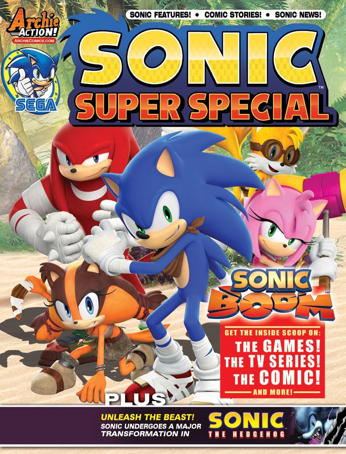 SonicSuperSpecialMagazine_13-0