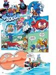 SonicSuperSpecialMagazine_13-17