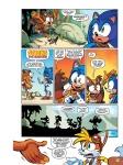 SonicSuperSpecialMagazine_13-18