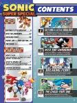 SonicSuperSpecialMagazine_13-2