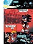 SonicSuperSpecialMagazine_13-34