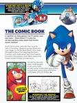 SonicSuperSpecialMagazine_13-6