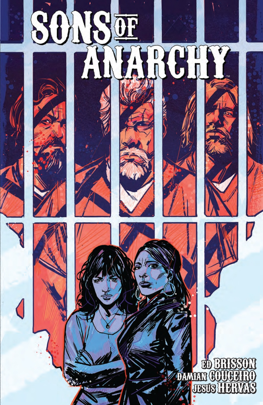 Sons_of_Anarchy_v2_cover