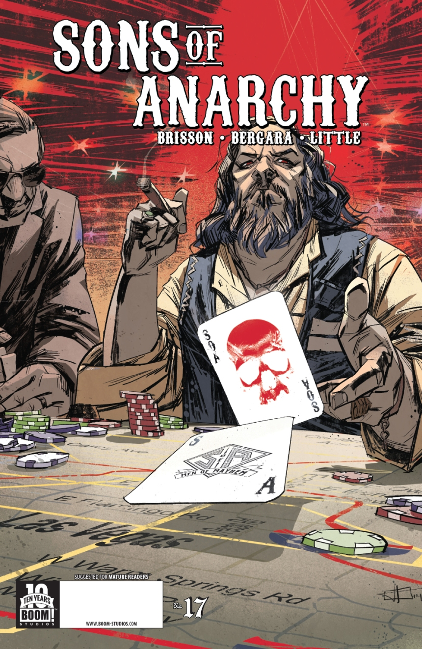 SonsofAnarchy17_cover