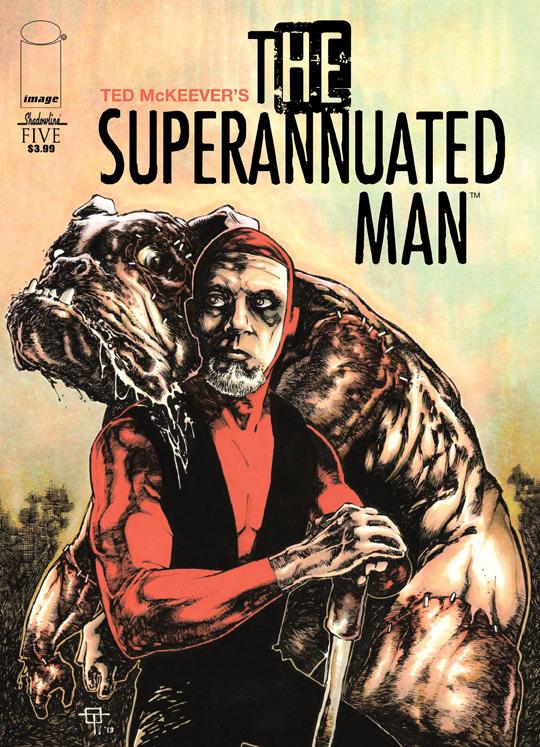 SuperAnnuatedMan05_Cover