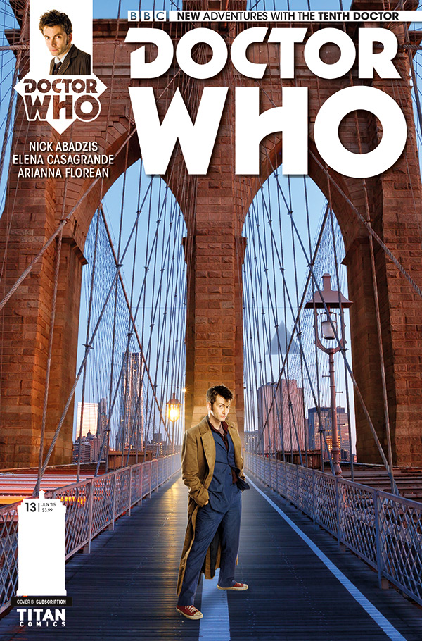 TENTH DOCTOR #13_Cover_B