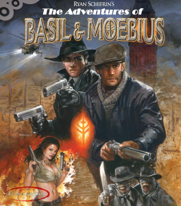 The_Adventures_of_Basil_and_Moebius