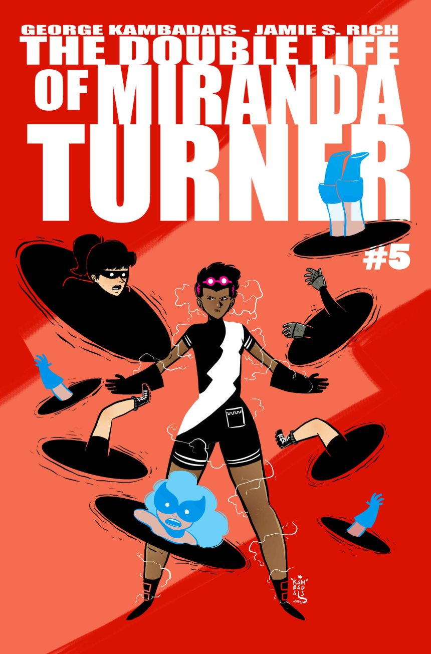 The_Double_Life_of_Miranda_Turner_05-1