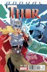 Thor_Annual_1_Sauvage_Variant