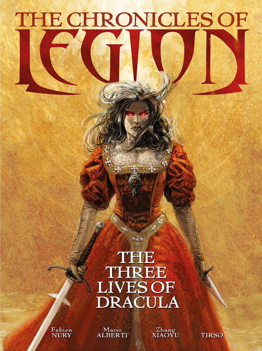 Titan---Legion-Chronicles-2-Cover