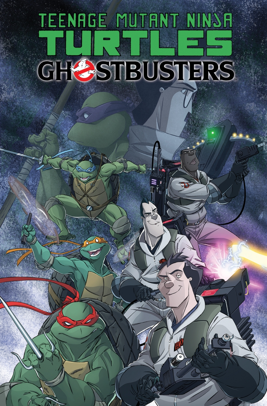 TMNT_GB01-cover