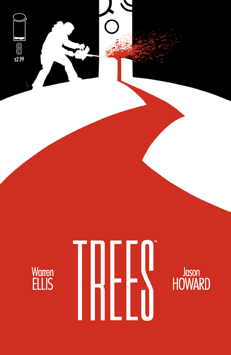 Trees08_Cover
