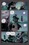 Umbral12_Page5