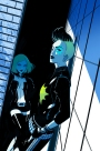 Uncanny_X-Men_33_Stacey_Lee_Women_of_Marvel_Variant