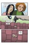 VoiceintheDarkV2_02_Page1