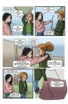 VoiceintheDarkV2_02_Page2