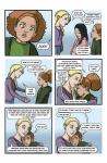 VoiceintheDarkV2_02_Page3