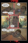 VoiceintheDarkV2_02_Page5