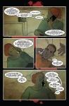 VoiceintheDarkV2_02_Page6