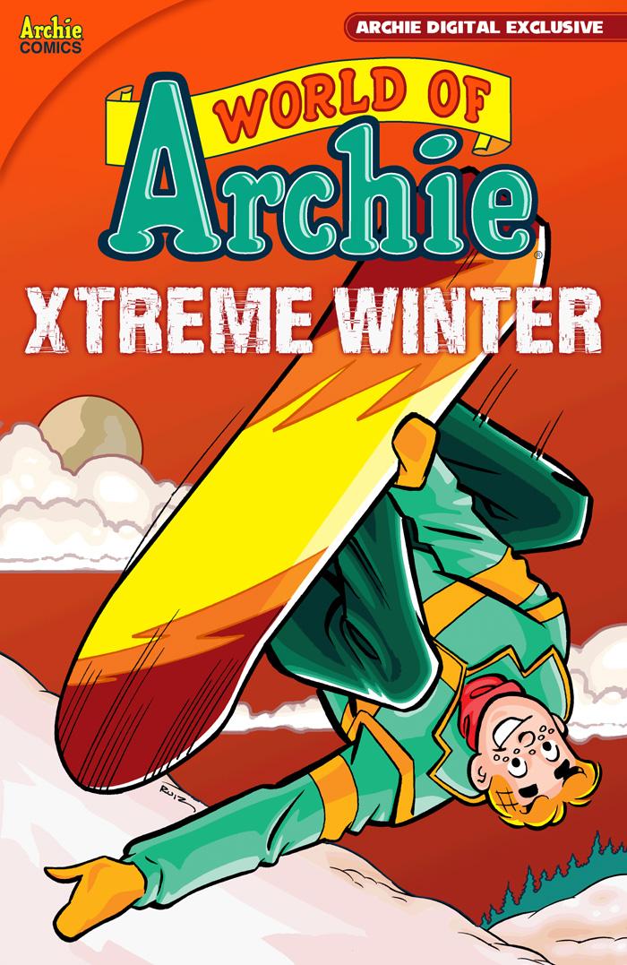 WorldOfArchieXtremeWinter-0
