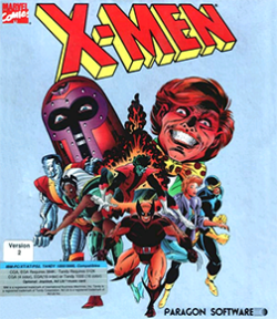 X-Men_-_Madness_in_Murderworld_Coverart