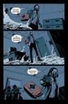 Zero14_Page2