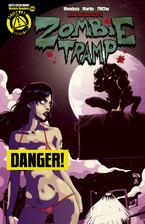 ZombieTramp_10_cover_risque