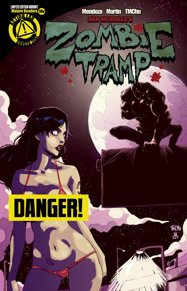 ZombieTramp_10_cover_risque