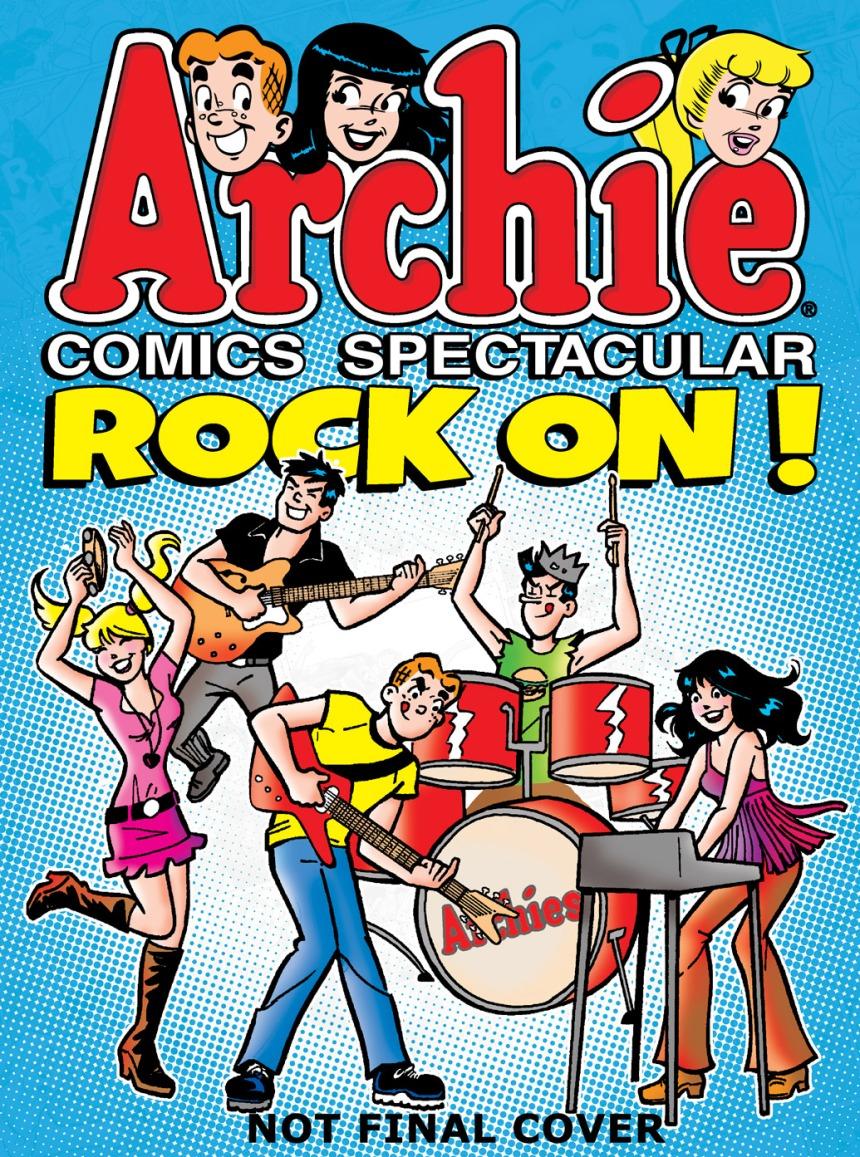 ACS_rock_on