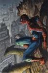 Amazing_Spider-Man_16.1_Bianchi_Variant