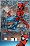 Amazing_Spider-Man_16.1_Preview_1