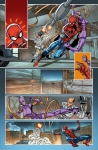 Amazing_Spider-Man_16.1_Preview_3