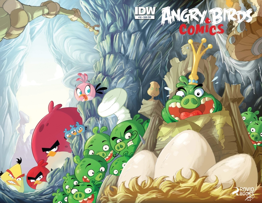AngryBirds10-cvrSUB-MOCKONLY