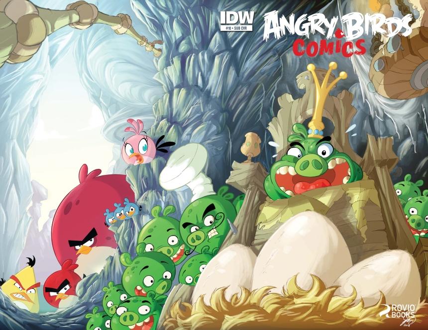 AngryBirds10-cvrSUB-MOCKONLY