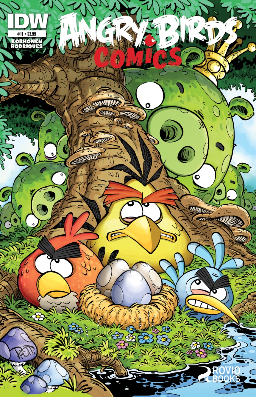 AngryBirds11-cvrA-MOCKONLY