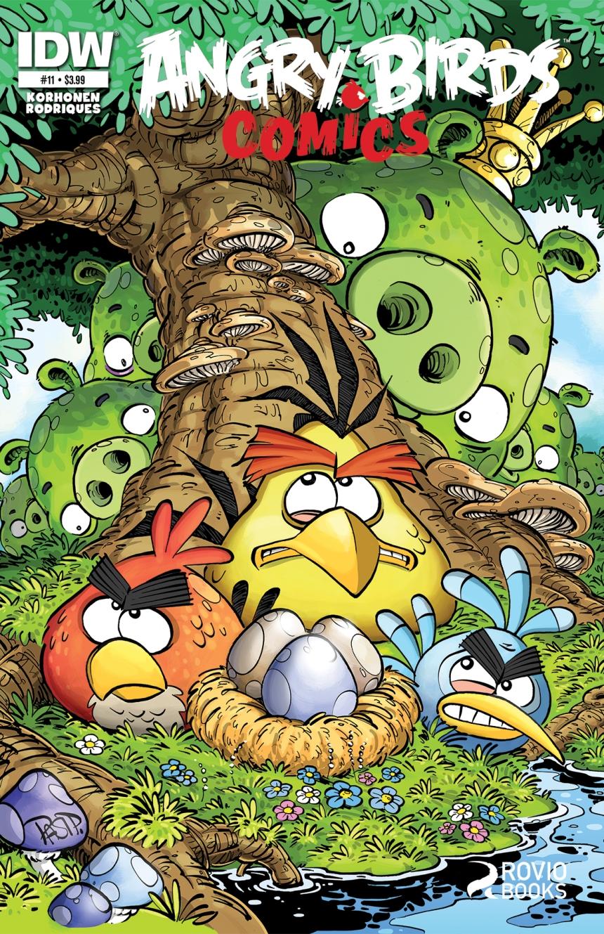 AngryBirds11-cvrA-MOCKONLY