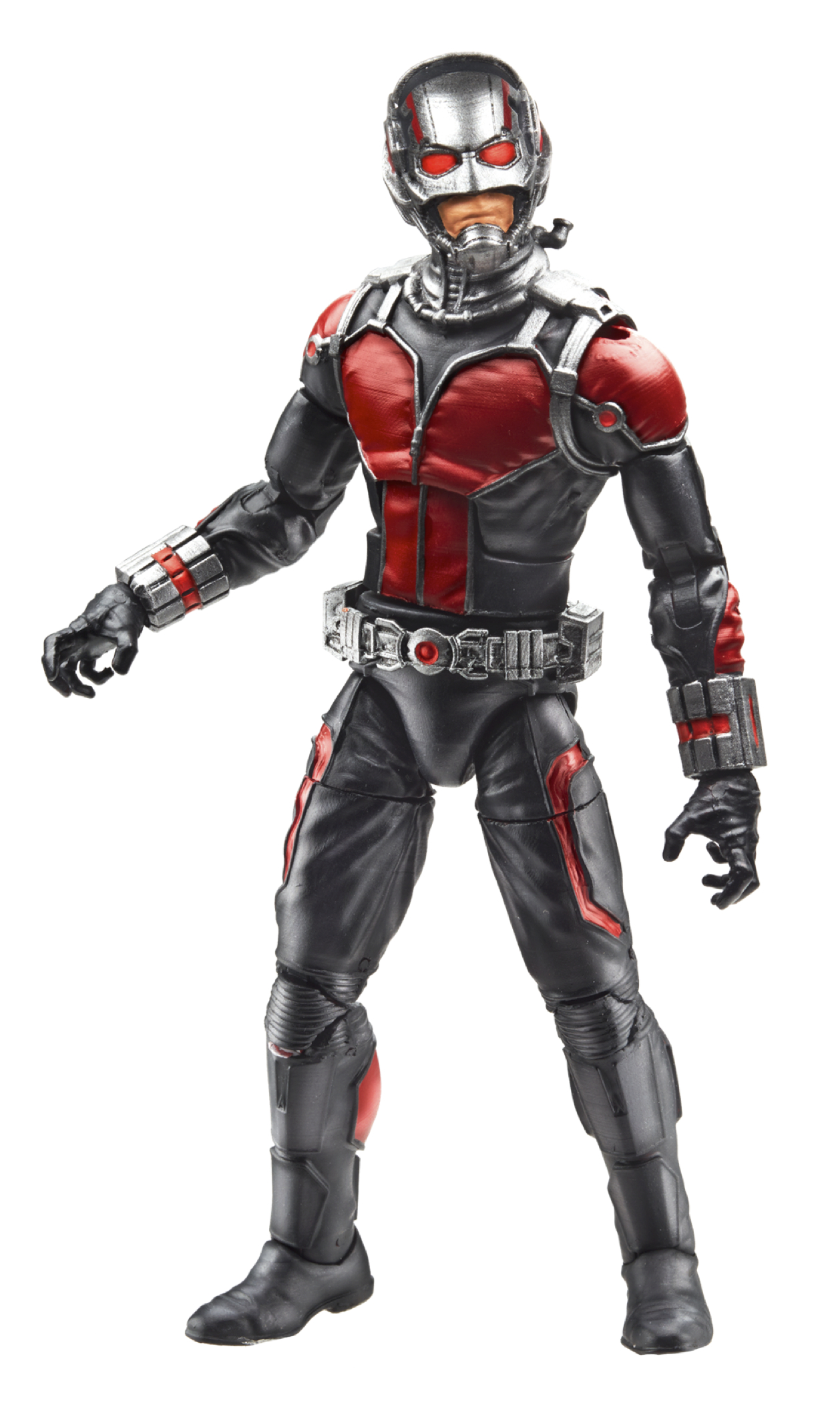 ant man - photo #13