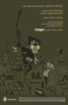 Archaia_Feathers_002_PRESS-2